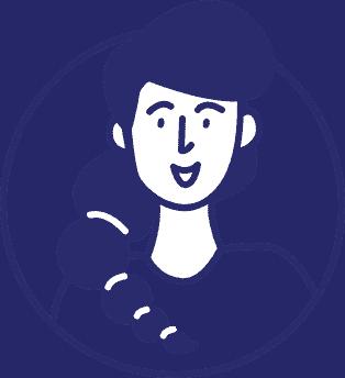 Patient avatar